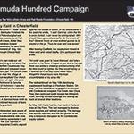 Midlo Mines Cavalry Raid