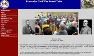 brunswick_cwrt_webpage