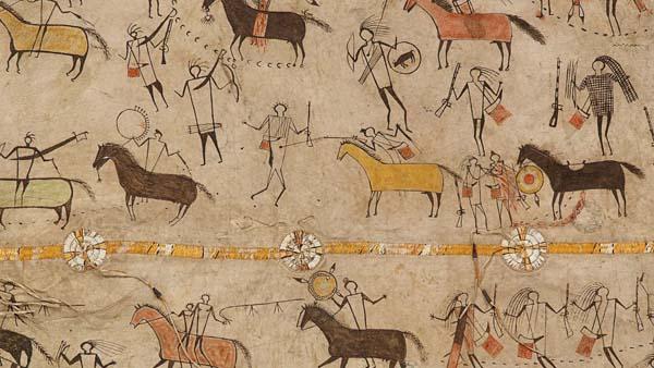 Northern Plains Indian Wars